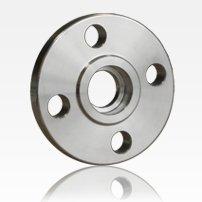 ASME B16.5 socket weld flange